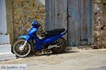 GriechenlandWeb.de Melambes Kreta - Departement Rethymnon - Foto 20 - Foto GriechenlandWeb.de
