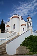 Melambes Kreta - Departement Rethymnon - Foto 21 - Foto van De Griekse Gids