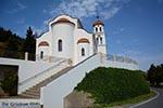 GriechenlandWeb.de Melambes Kreta - Departement Rethymnon - Foto 22 - Foto GriechenlandWeb.de