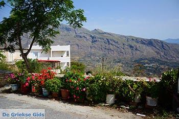 Melambes Kreta - Departement Rethymnon - Foto 19 - Foto von GriechenlandWeb.de