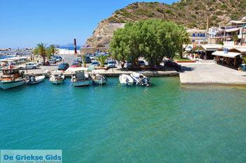 Agia Galini | Rethymnon Kreta | Foto 21 - Foto van De Griekse Gids