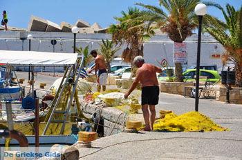 Agia Galini | Rethymnon Kreta | Foto 25 - Foto van https://www.grieksegids.nl/fotos/kreta/normaal/kreta-grieksegids-0055.jpg