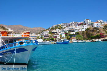 Agia Galini | Rethymnon Kreta | Foto 30 - Foto van De Griekse Gids