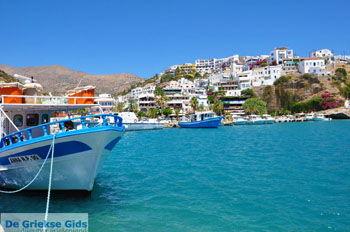Agia Galini | Rethymnon Kreta | Foto 31 - Foto van De Griekse Gids
