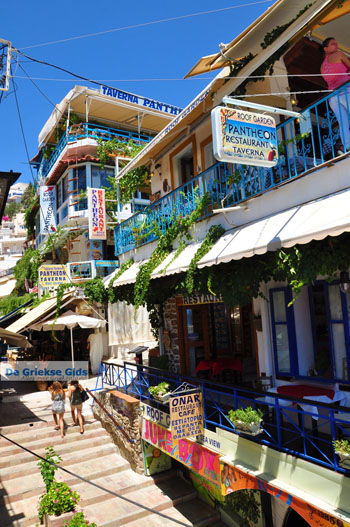Agia Galini | Rethymnon Kreta | Foto 52 - Foto van https://www.grieksegids.nl/fotos/kreta/normaal/kreta-grieksegids-0082.jpg