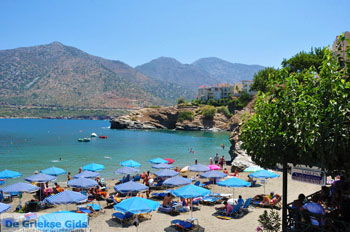Bali | Rethymnon Kreta | Foto 37 - Foto van De Griekse Gids