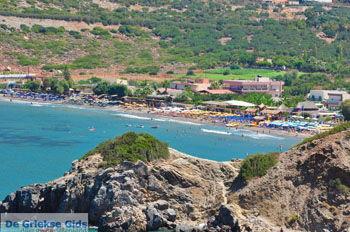 Bali | Rethymnon Kreta | Foto 48 - Foto GriechenlandWeb.de
