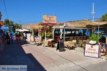 Panormos Kreta | Rethymnon Kreta | Foto 12 - Foto van De Griekse Gids