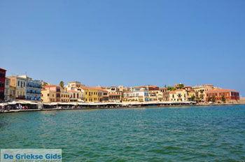 Chania stad | Chania Kreta | Foto 13 - Foto van De Griekse Gids