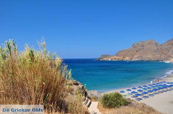 Damnoni | Rethymnon Kreta | Foto 5 - Foto van De Griekse Gids