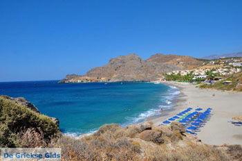 Damnoni | Rethymnon Kreta | Foto 8 - Foto von GriechenlandWeb.de