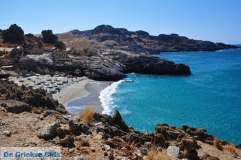 Damnoni | Rethymnon Kreta | Foto 28 - Foto van De Griekse Gids