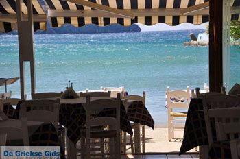 Plakias   Rethymnon Kreta   Foto 11 - Foto van De Griekse Gids