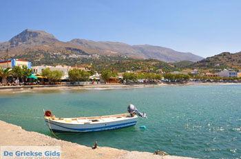 Plakias | Rethymnon Kreta | Foto 17 - Foto von GriechenlandWeb.de