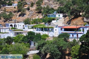 Ano en Kato Rodakino  Rethymnon Kreta   Foto 7 - Foto van De Griekse Gids