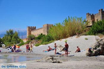 Frangokastello | Chania Kreta | Foto 122 - Foto van De Griekse Gids
