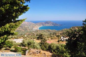 Uitzicht op Plakias | Rethymnon Kreta | Foto 10 - Foto van De Griekse Gids