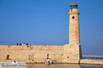 Rethymnon Stadt | Rethymnon Kreta | Foto 197 - Foto von GriechenlandWeb.de