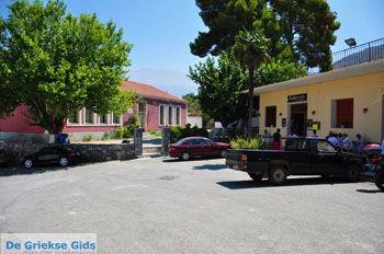 Amari | Rethymnon Kreta | Griekse Gids 25 - Foto von GriechenlandWeb.de