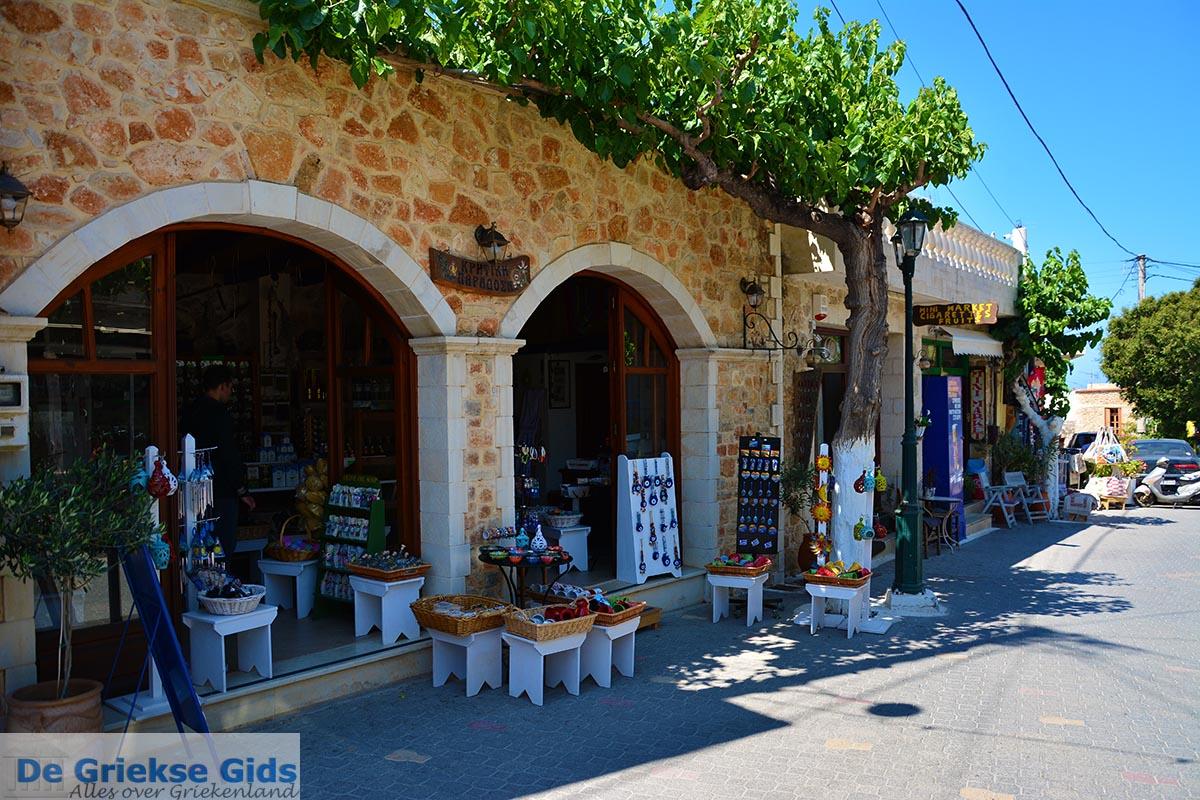 foto Oud-Chersonissos Kreta - Departement Heraklion - Foto 2