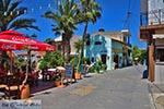 Oud-Chersonissos Kreta - Departement Heraklion - Foto 1 - Foto van De Griekse Gids