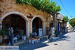Oud-Chersonissos Kreta - Departement Heraklion - Foto 2 - Foto van De Griekse Gids