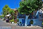 Oud-Chersonissos Kreta - Departement Heraklion - Foto 3 - Foto van De Griekse Gids