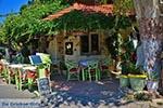 Oud-Chersonissos Kreta - Departement Heraklion - Foto 5 - Foto van De Griekse Gids