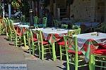 Oud-Chersonissos Kreta - Departement Heraklion - Foto 8 - Foto van De Griekse Gids