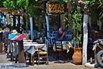 Oud-Chersonissos Kreta - Departement Heraklion - Foto 9 - Foto van De Griekse Gids