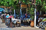 Oud-Chersonissos Kreta - Departement Heraklion - Foto 10 - Foto van De Griekse Gids