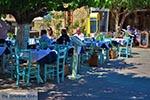 Oud-Chersonissos Kreta - Departement Heraklion - Foto 11 - Foto van De Griekse Gids