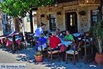 Oud-Chersonissos Kreta - Departement Heraklion - Foto 14 - Foto van De Griekse Gids