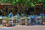 Oud-Chersonissos Kreta - Departement Heraklion - Foto 15 - Foto van De Griekse Gids