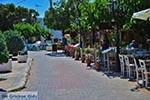 Oud-Chersonissos Kreta - Departement Heraklion - Foto 18 - Foto van De Griekse Gids