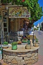 Oud-Chersonissos Kreta - Departement Heraklion - Foto 19 - Foto van De Griekse Gids