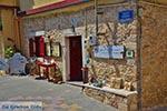 Oud-Chersonissos Kreta - Departement Heraklion - Foto 20 - Foto van De Griekse Gids