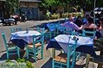 Oud-Chersonissos Kreta - Departement Heraklion - Foto 22 - Foto van De Griekse Gids