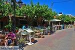 Oud-Chersonissos Kreta - Departement Heraklion - Foto 23 - Foto van De Griekse Gids