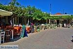 Oud-Chersonissos Kreta - Departement Heraklion - Foto 24 - Foto van De Griekse Gids