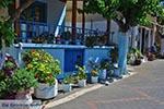 Oud-Chersonissos Kreta - Departement Heraklion - Foto 25 - Foto van De Griekse Gids