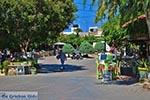 Oud-Chersonissos Kreta - Departement Heraklion - Foto 26 - Foto van De Griekse Gids