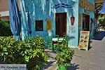 Oud-Chersonissos Kreta - Departement Heraklion - Foto 27 - Foto van De Griekse Gids