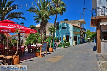Oud-Chersonissos Kreta - Departement Heraklion - Foto 1