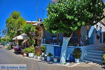 Oud-Chersonissos Kreta - Departement Heraklion - Foto 3