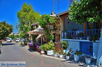 Oud-Chersonissos Kreta - Departement Heraklion - Foto 4