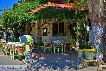 Oud-Chersonissos Kreta - Departement Heraklion - Foto 5