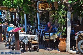 Oud-Chersonissos Kreta - Departement Heraklion - Foto 9