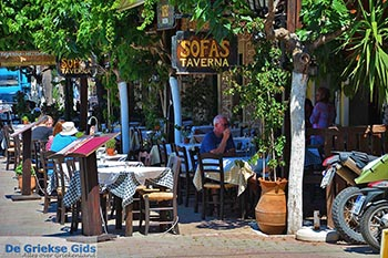 Oud-Chersonissos Kreta - Departement Heraklion - Foto 10