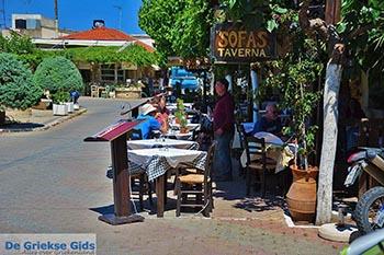 Oud-Chersonissos Kreta - Departement Heraklion - Foto 12